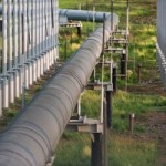 Трубопровод-газопровод-300x200