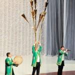 Дни_культуры_Таджикистана-230106-300x3352