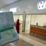 visa_turkmenistan-300x191