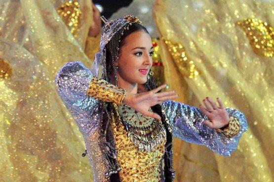 1529948308_turkmenistan-nedelya-kultury-2018