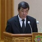 1533706266_shamuhammet-durdylyev-glava-administracii-hyakim-ashhabad