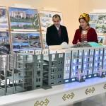 Архитектурная выставка-061218-2