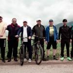 1559584399_den-velosipeda-shirina