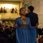 1566316350_gastroli-turkmenskih-artistov-proshli-s-bolshim-uspehom-v-germanii