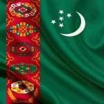 turkmeniya-raznoe-flagi-gerby-flag-turkm-695797-150x150